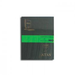 Livro+Software (Actas)...