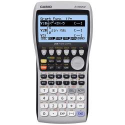 Calculadora Grafica Casio...