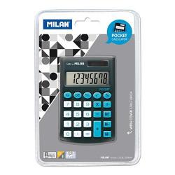 Calculadora de Bolso Pocket...