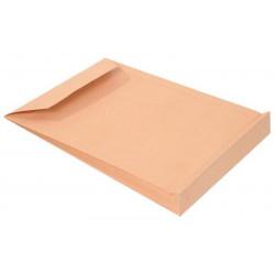 Envelope C/4 229x324mm...