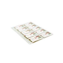 Bolsa Catálogo Para Cartões...