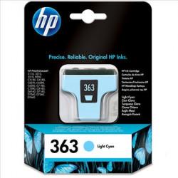 Tinteiro Original HP 363 -...