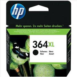 Tinteiro Original HP 364XL...