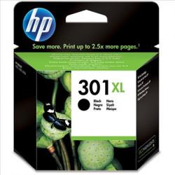 Tinteiro Original HP 301XL...