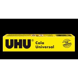 Cola Universal Bisnaga UHU...