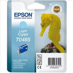 Tinteiro Original Epson...