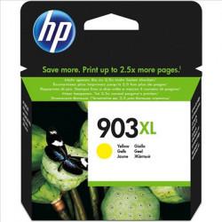 Tinteiro Original HP 903XL...
