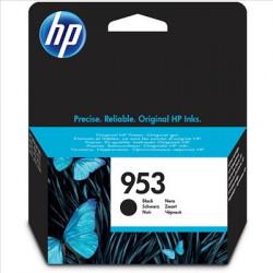 Tinteiro Original HP 953 -...