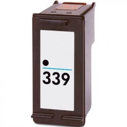 Tinteiro Compatível HP 339...