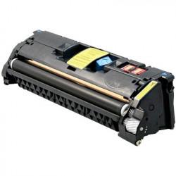 Toner Compatível HP Q3963A...
