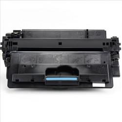 Toner Compatível HP CF287X...