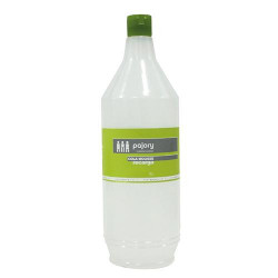 Cola Mousse Liquida Pajory...