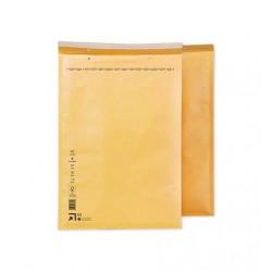Envelope Air-Bag Kraft...
