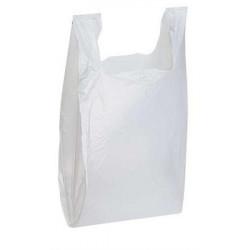 Sacos de Plástico BD de...