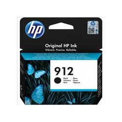 Tinteiro Original HP 912 -...