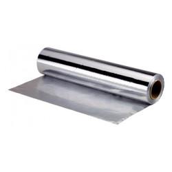 Rolo de Aluminio 30cmx200m