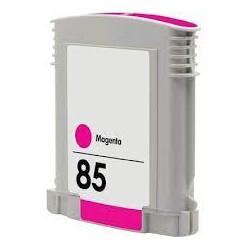 Tinteiro Compativel HP 85 -...