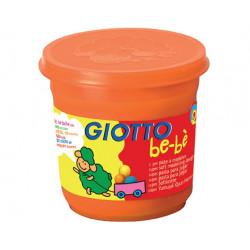 Pasta Modelar Giotto Be-Be...