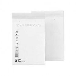 Envelopes Air-Bag 105x165...