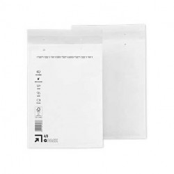 Envelopes Air-Bag 150x215...