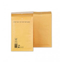 Envelopes Air-Bag 120x215...