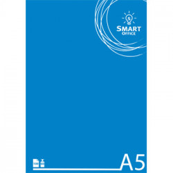 Bloco Notas A5 Smart Office...