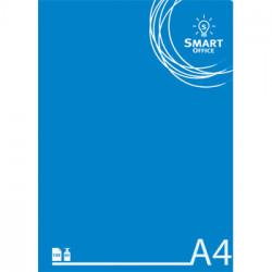 Bloco Notas Smart Office A4...