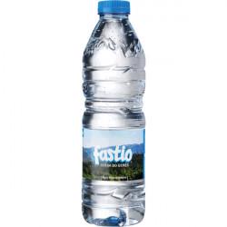 Agua Fastio PET 50CL - 1...
