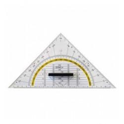 Esquadro Geométrico Tipo...