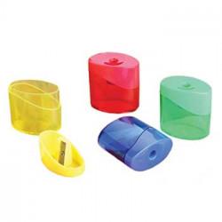Afia Lápis de Plástico (1...